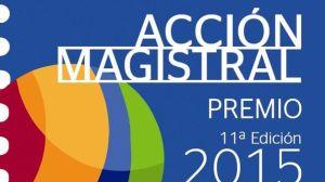 FAD-UNESCO-BBVA-Accion-Magistral_TINIMA20150324_0190_5
