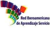 logo_redibero