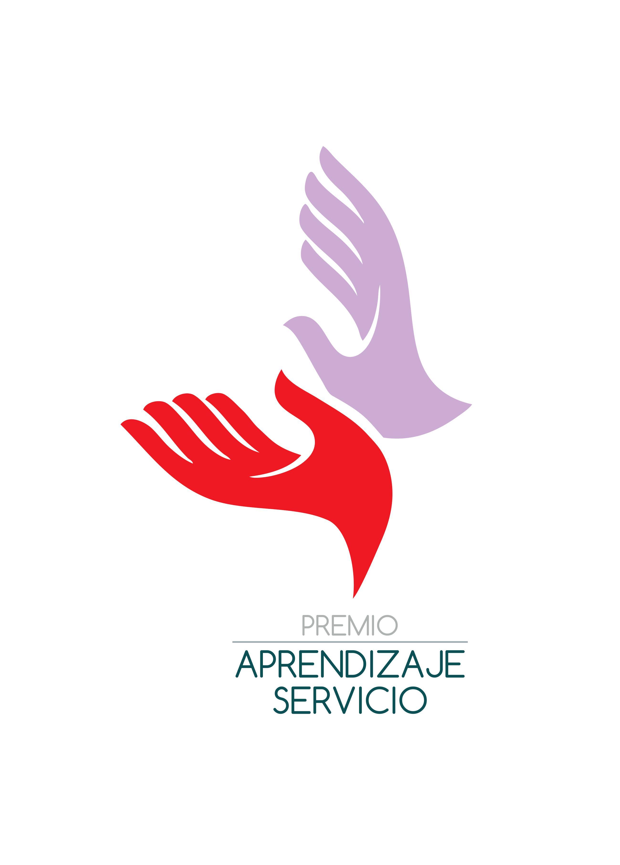 Logo Premio ApS