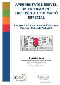 aps-y-educacion-especial