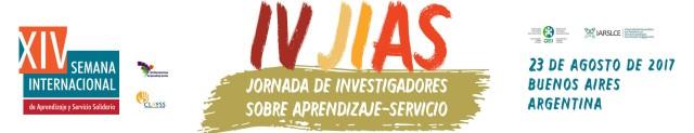 iv_jias_banner