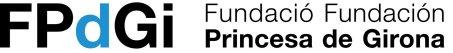 logo-fpdgi