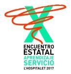 Logo X Encuentro Estatal