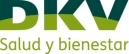 DKV Salud bienestar