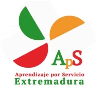 ApS Extremadura