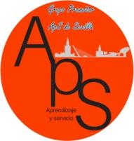 ApS Sevilla