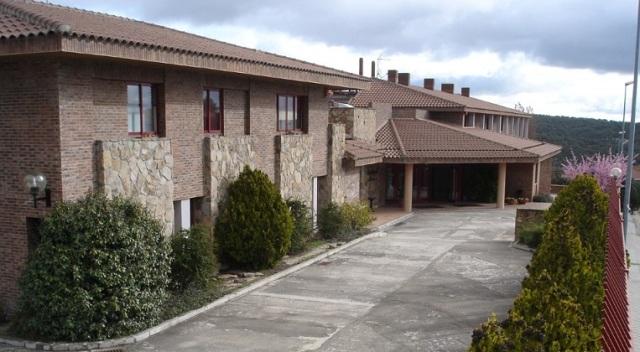 Mariápolis