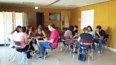 Grupos 1