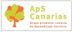 ApS Canarias 2