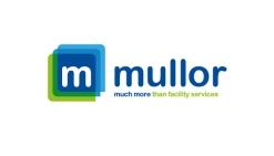 Mullor_color