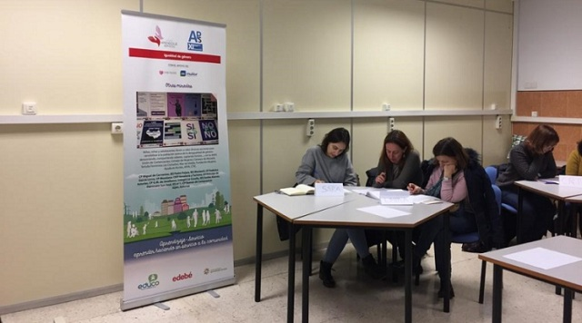 formacion contrato-programa asturias