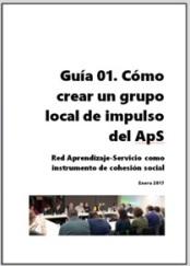 Guia1