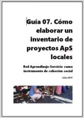 Guia7