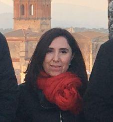 MARISA LOZANO ESTREMADURA