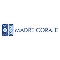 Logo Madre Coraje