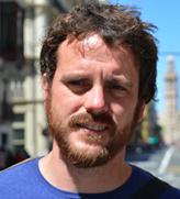 Sergio Ferrandis