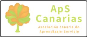 ApS Canarias logo